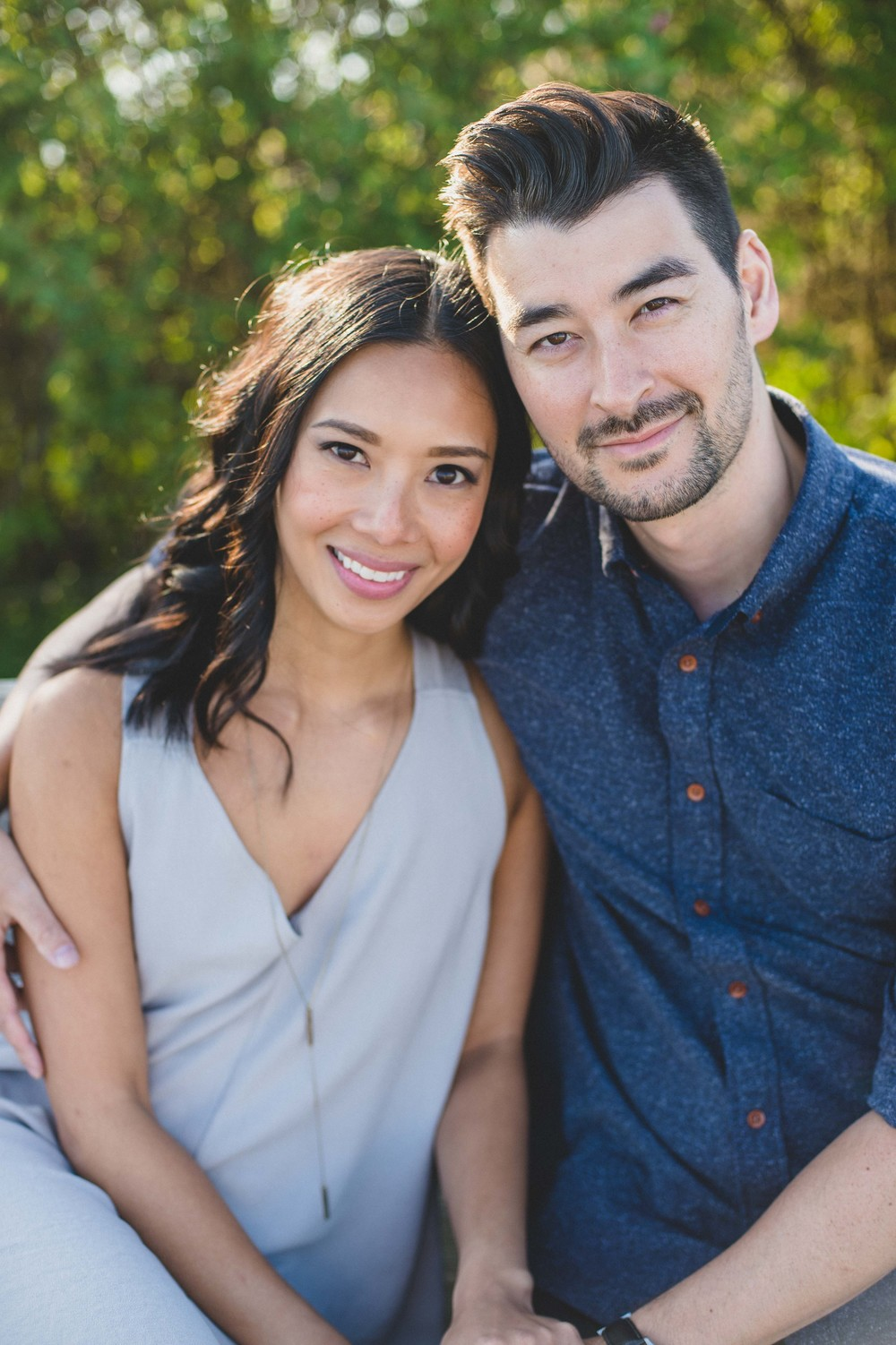 Vaccouver Steveston engagement photography Edward Lai Photography-11.jpg