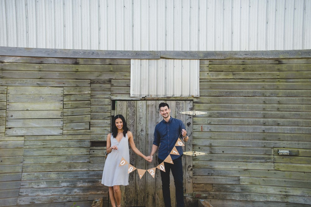 Vaccouver Steveston engagement photography Edward Lai Photography-13.jpg