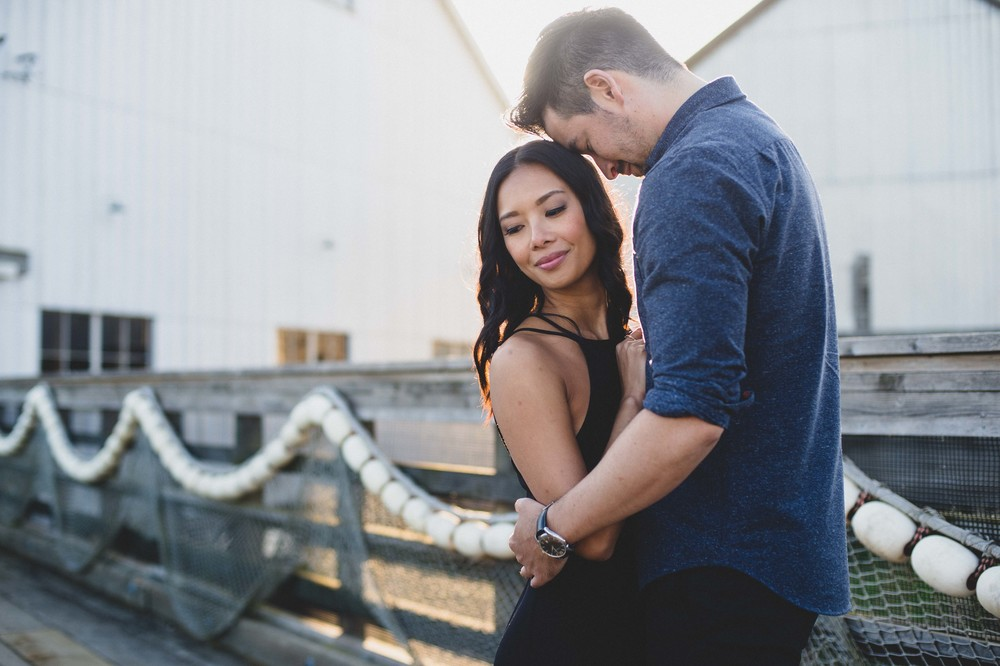 Vaccouver Steveston engagement photography Edward Lai Photography-15.jpg