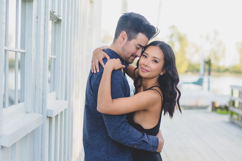 Vaccouver Steveston engagement photography Edward Lai Photography-18.jpg