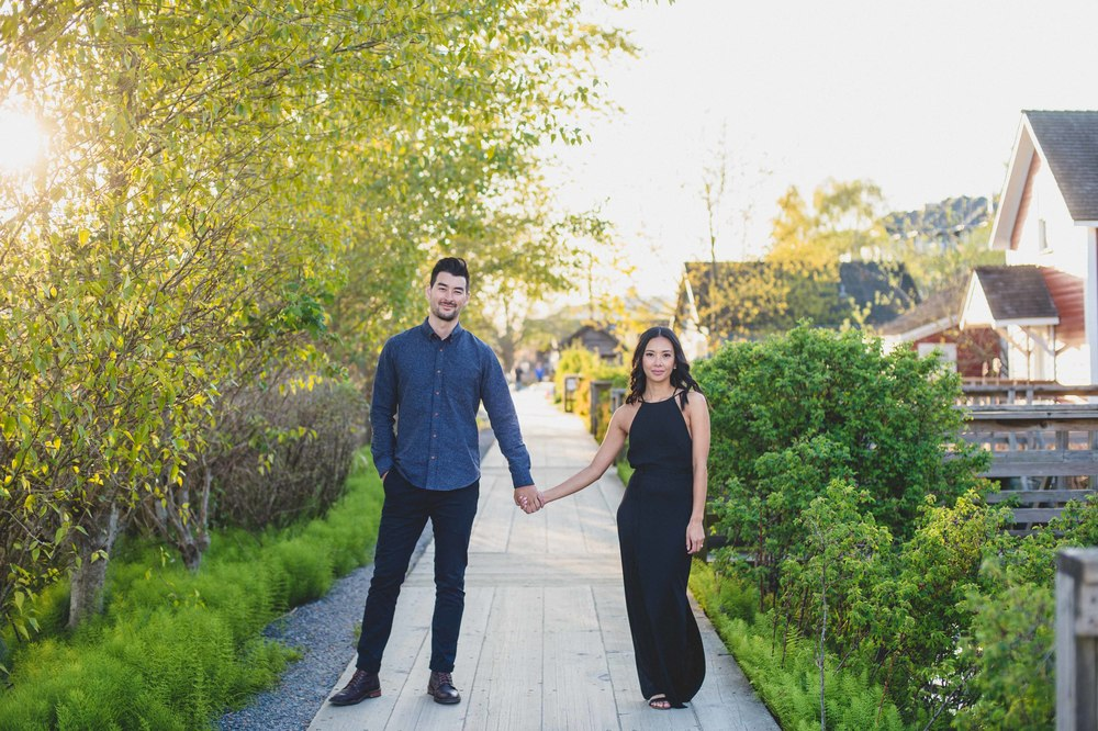 Vaccouver Steveston engagement photography Edward Lai Photography-19.jpg
