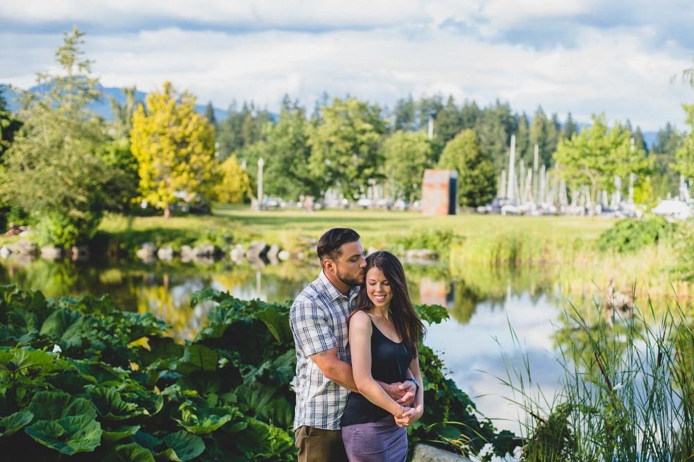 Vancouver Stanley Park engagement edward lai photography-2.jpg