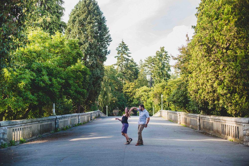 Vancouver Stanley Park engagement edward lai photography-3.jpg