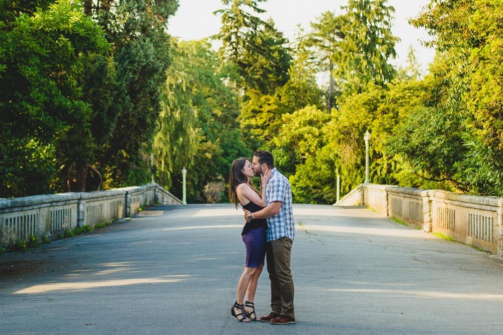 Vancouver Stanley Park engagement edward lai photography-4.jpg