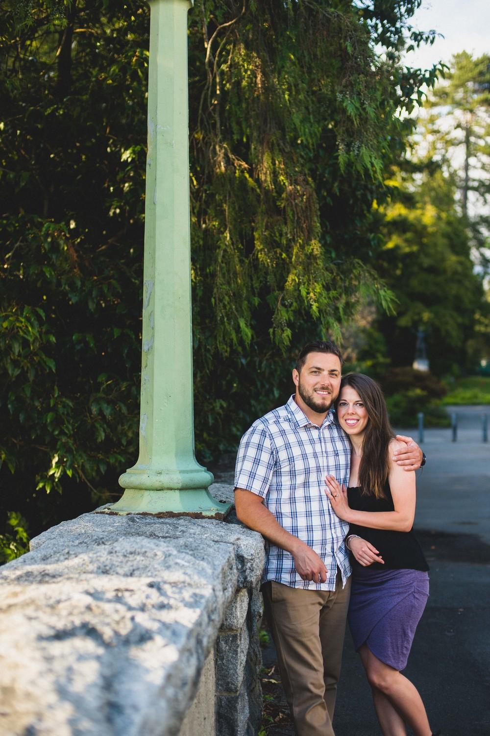 Vancouver Stanley Park engagement edward lai photography-5.jpg