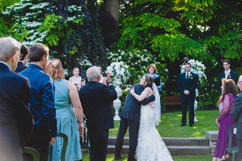 VancouverPhotographerEdwardLaiPhotography-7.jpg