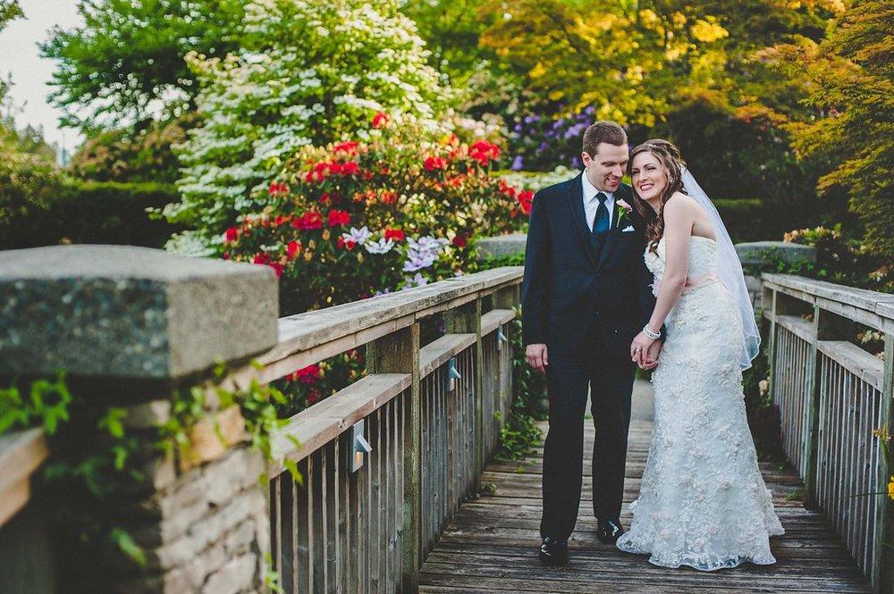 VancouverPhotographerEdwardLaiPhotography-71.jpg