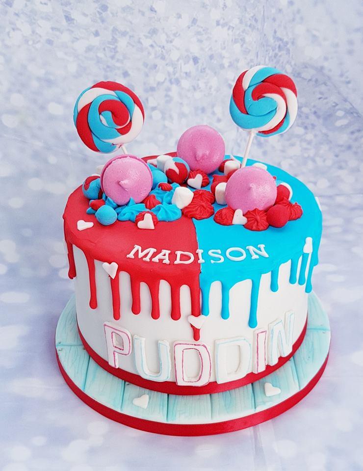 Harleyquin cake.jpg