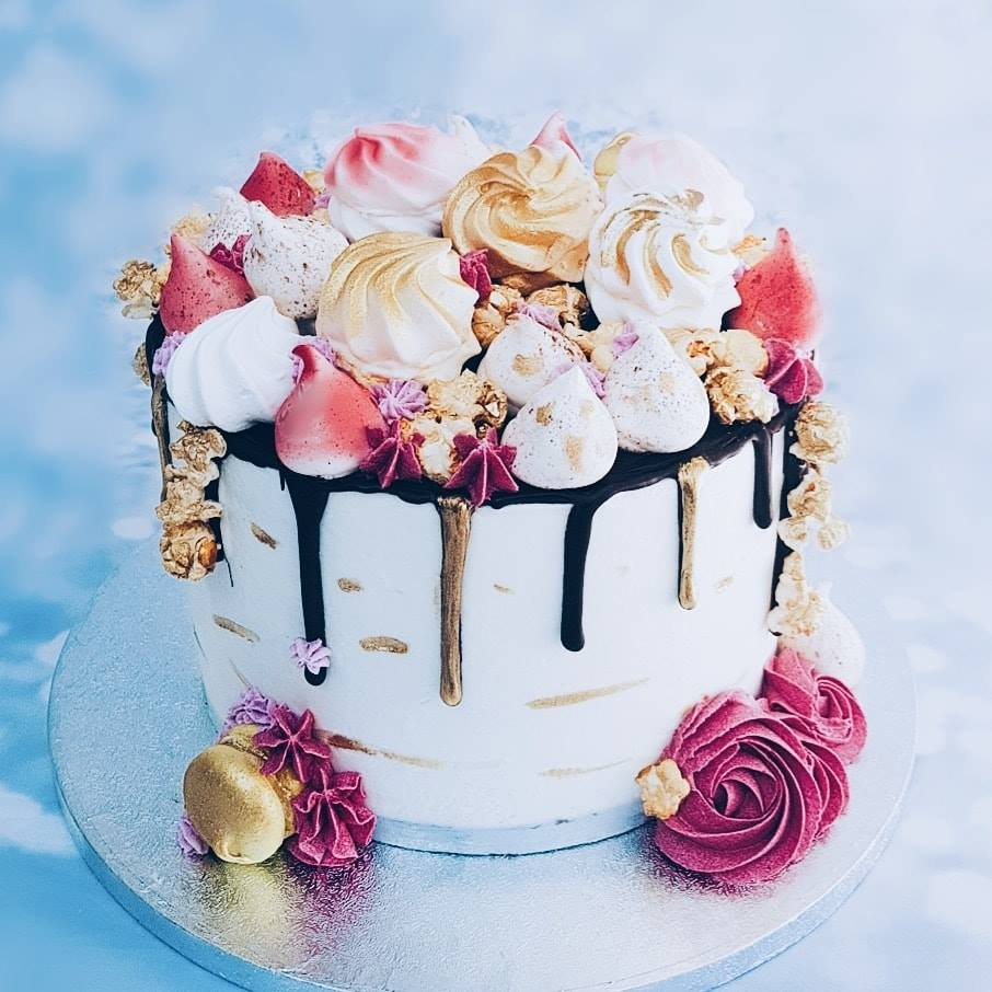 New Drip cake.jpg