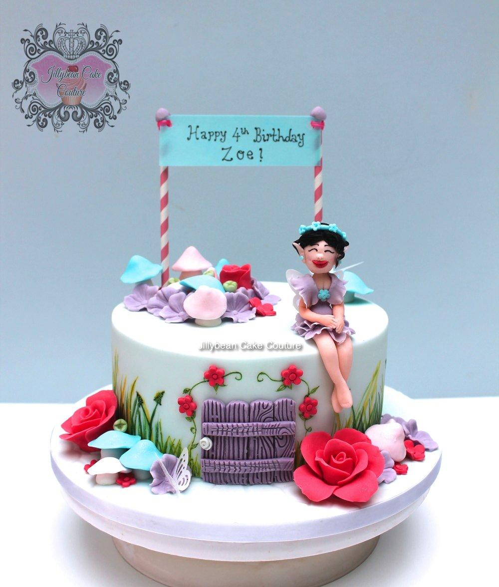 Fairy cake-1.jpg