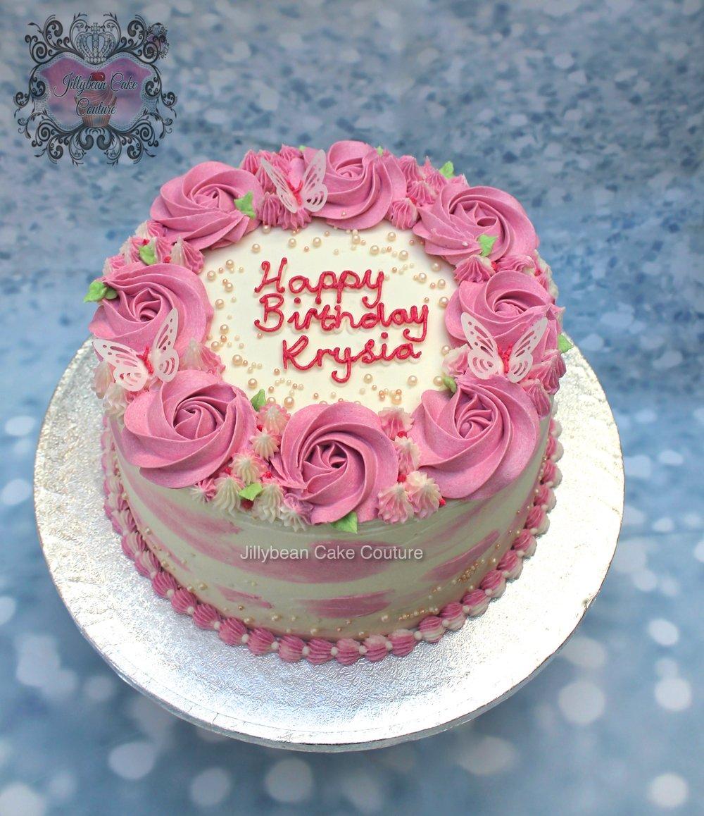 Tony Cake.jpg