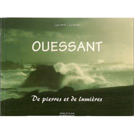 ouessant-de-pierres-et-de-lumieres-de-laurent-cocherel-923882676_ML.jpg