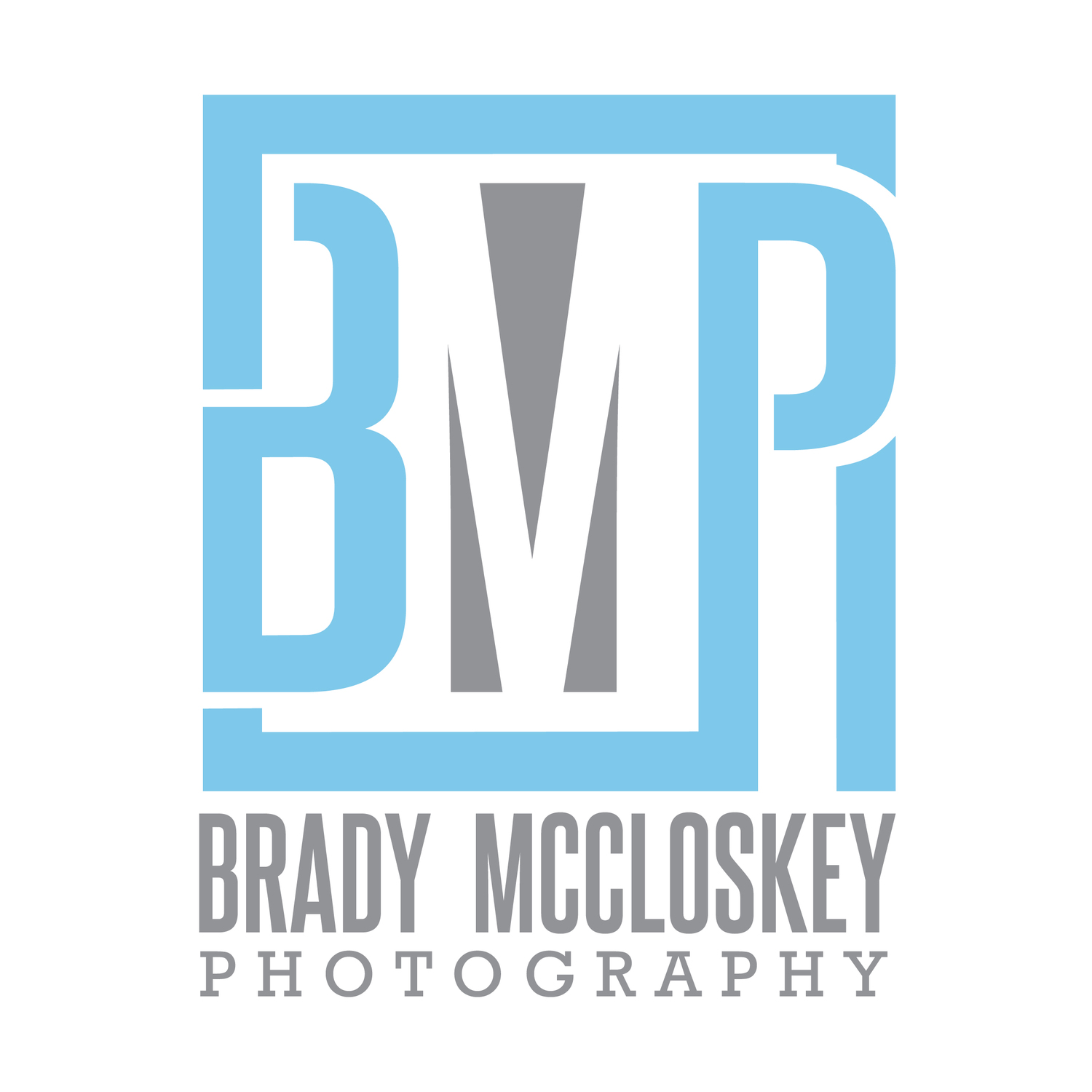 Brady McCloskey Photography