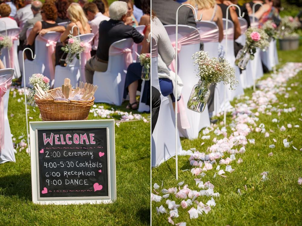 Wedding Offers  Sheraton Hotels and Resorts