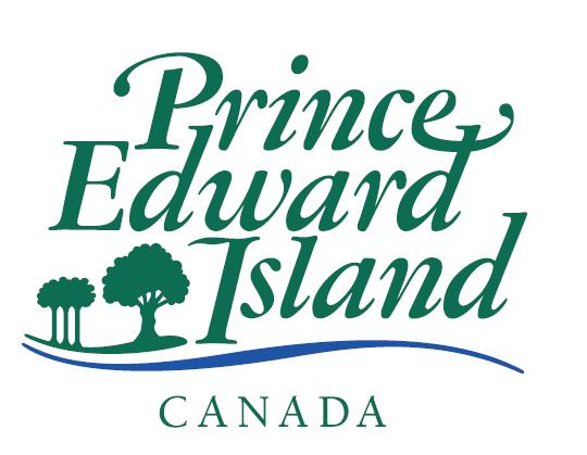Tourism-PEI-logo.png