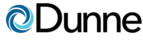 Dunne Group Logo.png