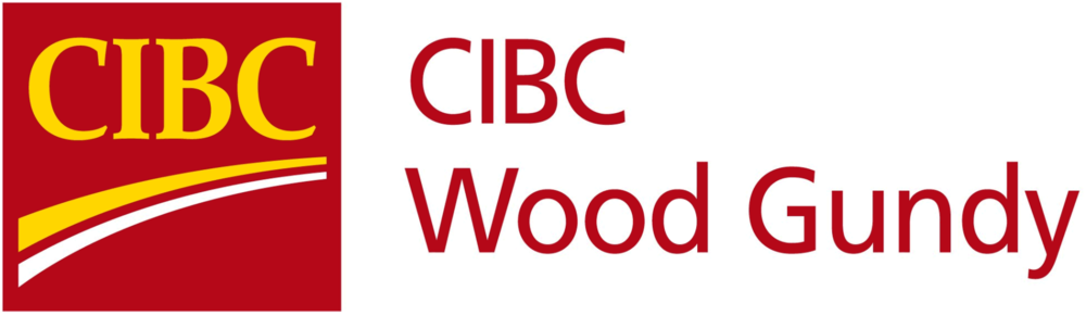 CIBC_Wood_Gundy_(1997)_logo.png