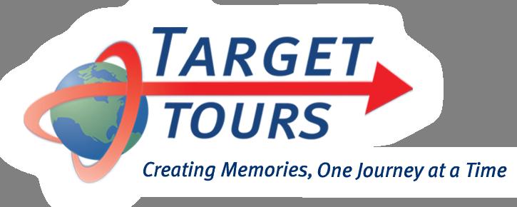 target_tours_logo.png
