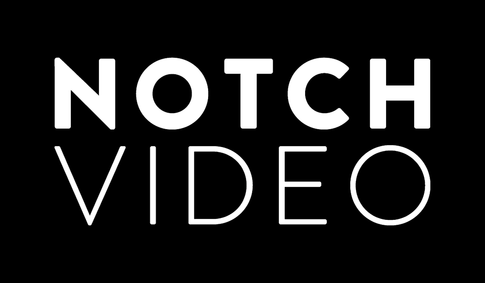 Notch+Video+Logo+-+vertical.png