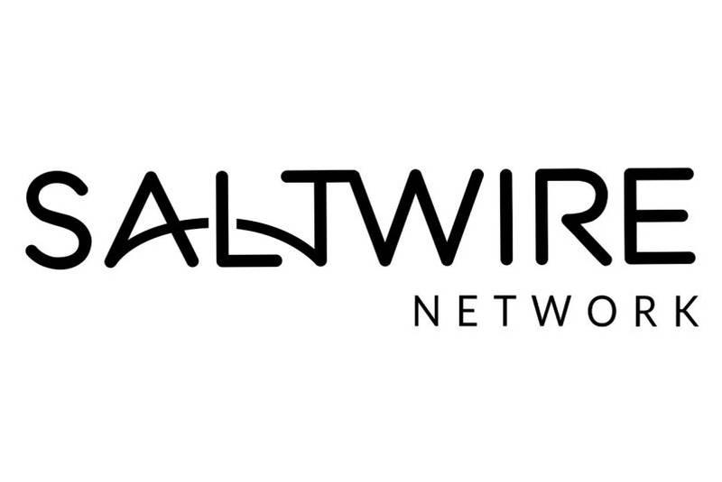sw-web-13042017-saltwire-logo-sw-jpg_large.jpeg