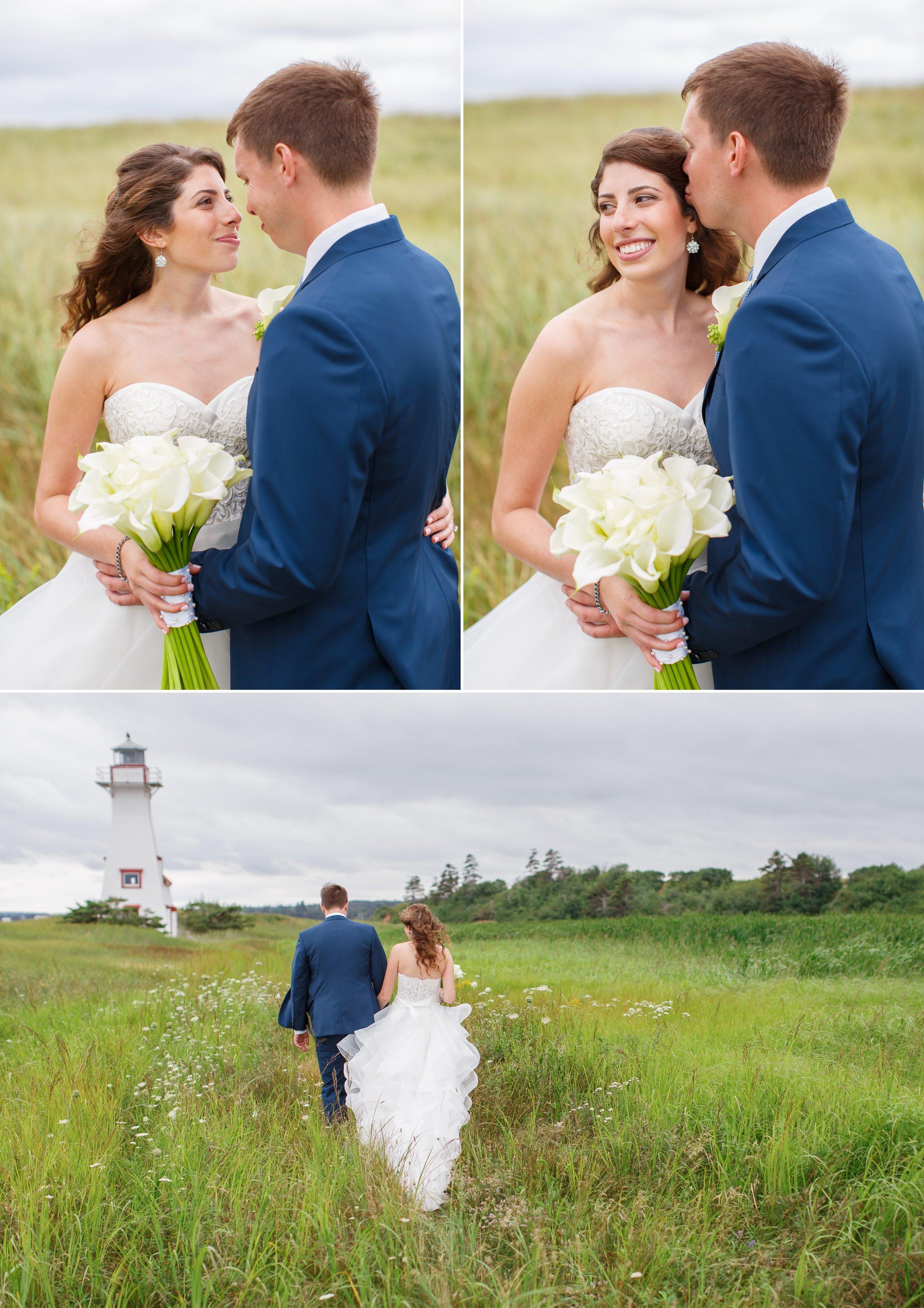 dfc757790c pei wedding at clinton hills — Blog — Brady McCloskey Photography