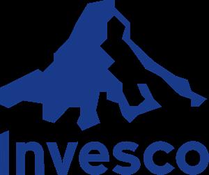 invesco-logo-4A23896D25-seeklogo.com.png