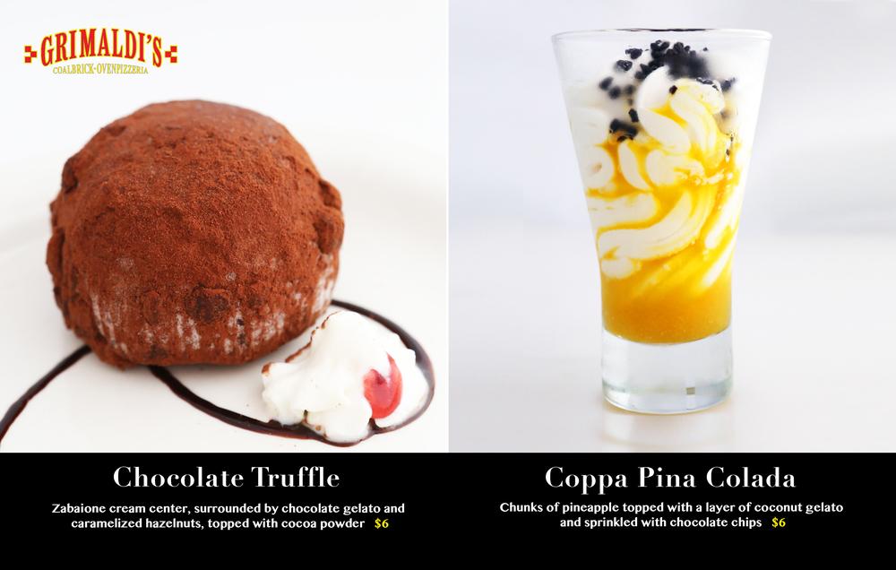 Grimaldi's dessert book.jpg