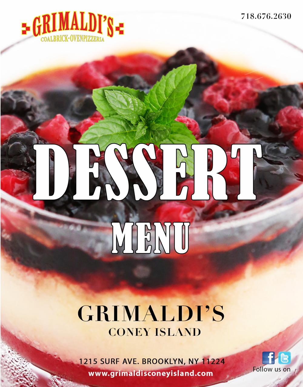 Grimaldi's dessert book FRONT1 1.jpg