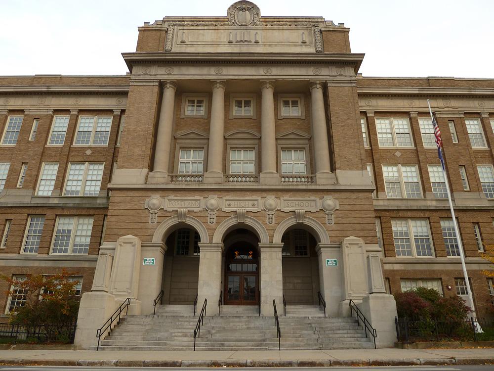 Portland_High_School_2.jpg