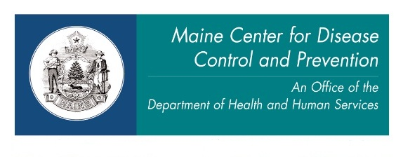 maine_cdc_color.jpg