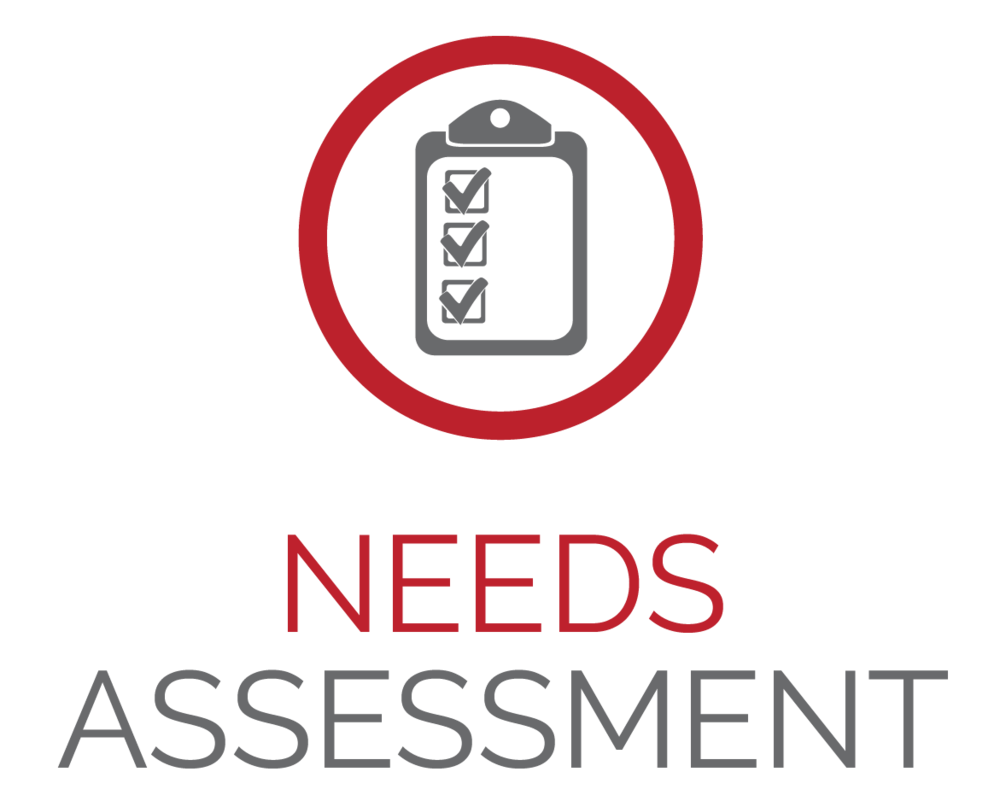 Needs-Assessment-V2-1.png