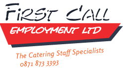 First Call Employment