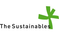 The Sustainables 200x120.jpg