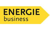 Energiebusiness 200x120.jpg
