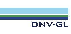 DNV GL 250w transp.png