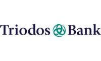 Triodos Bank - InvMan 200x120.jpg