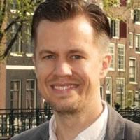 Niels Bartels