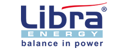 Libra Energy 250w Transp.png