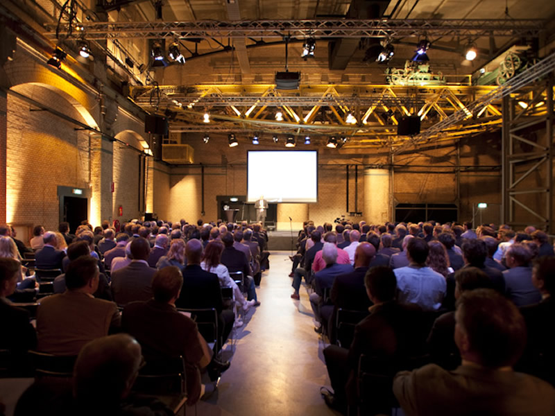 NL 2009.jpg