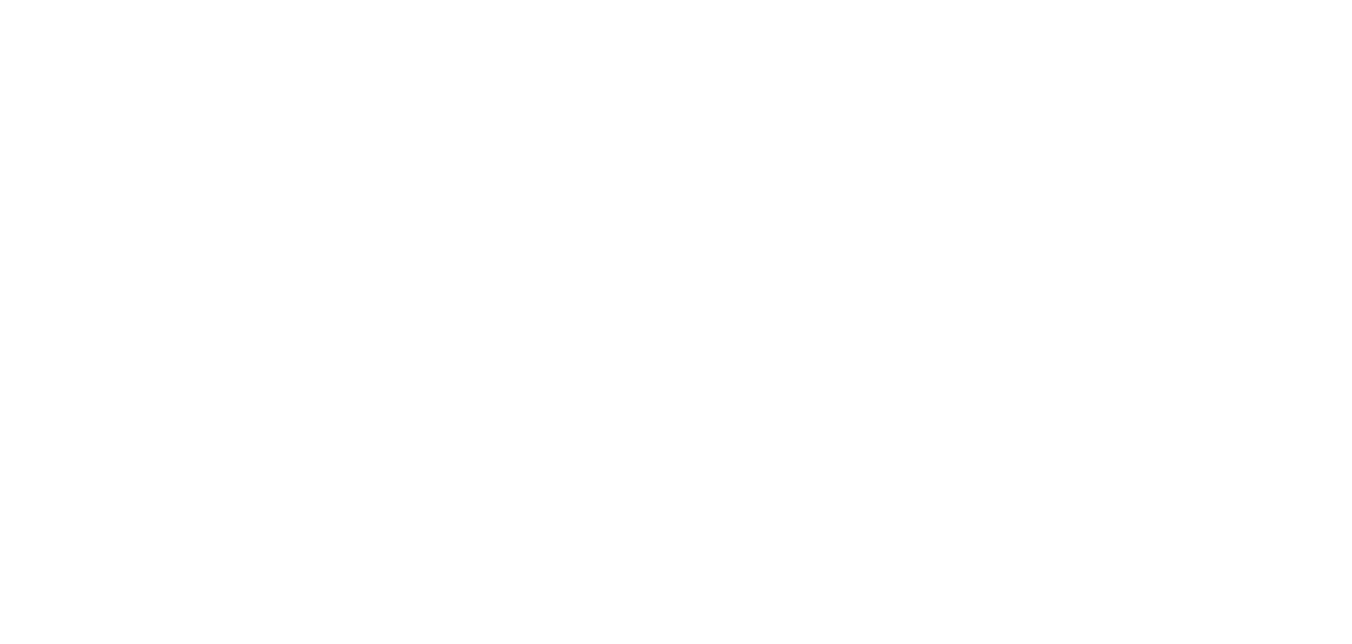 Gordon Hamilton / composer