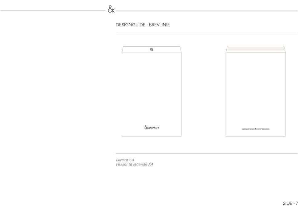 Designguide_Side_07.png