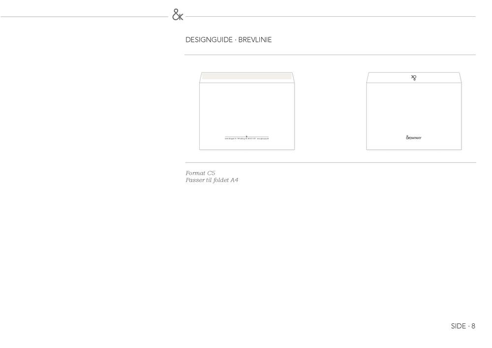 Designguide_Side_08.png