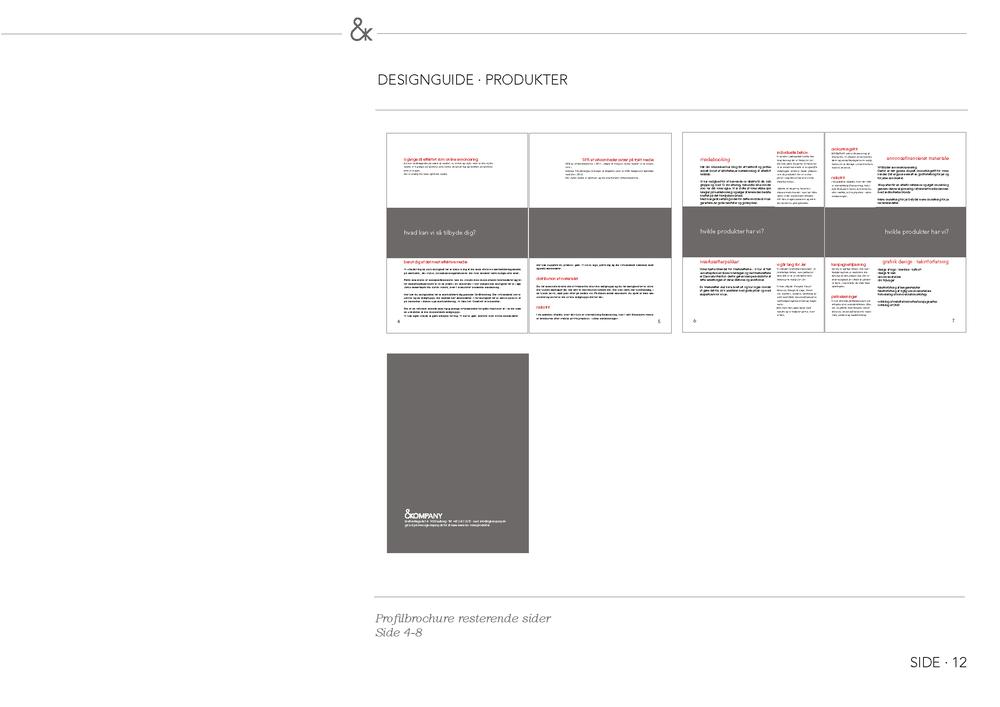 Designguide_Side_12.png