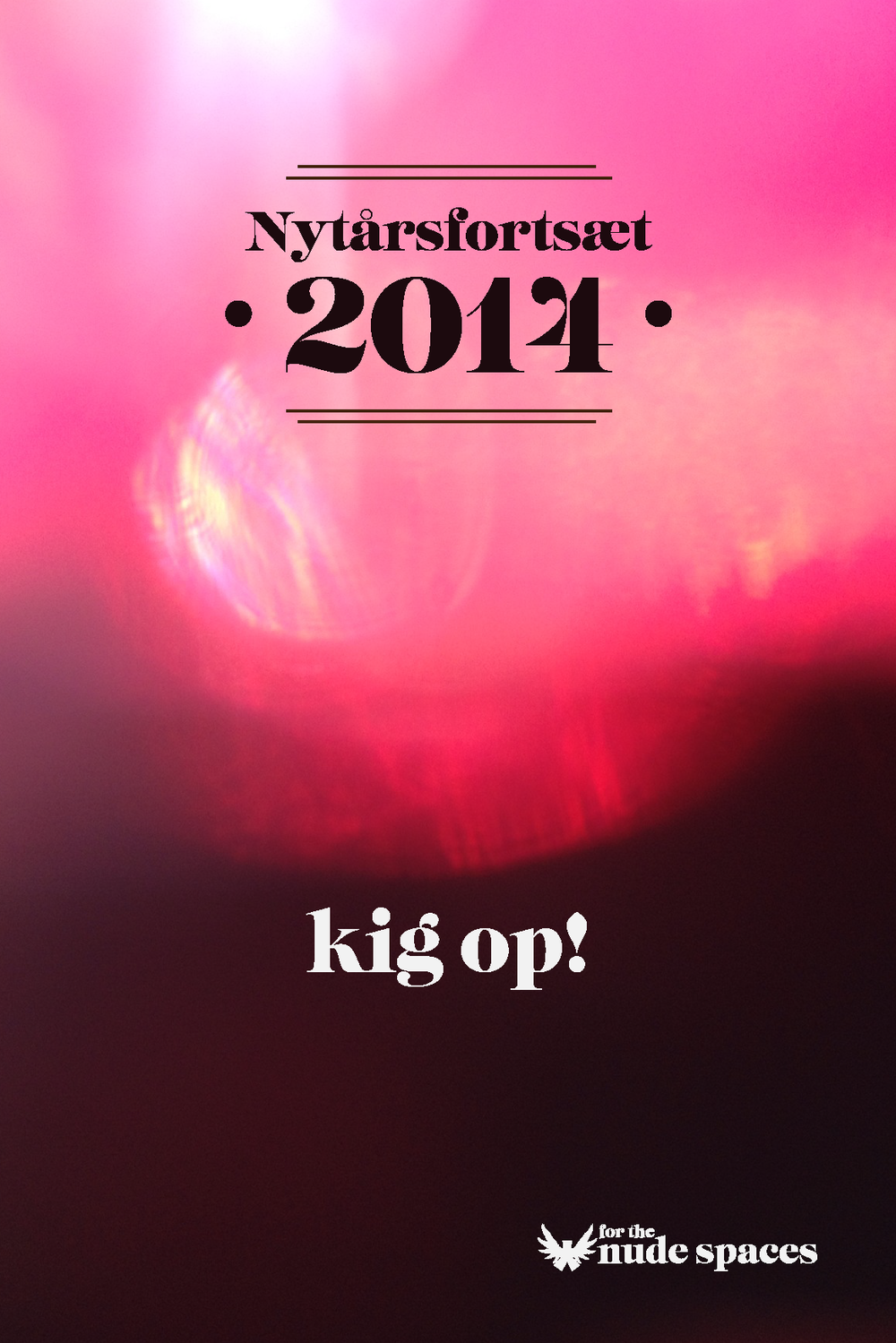 nytaarsfortsaet2014.png