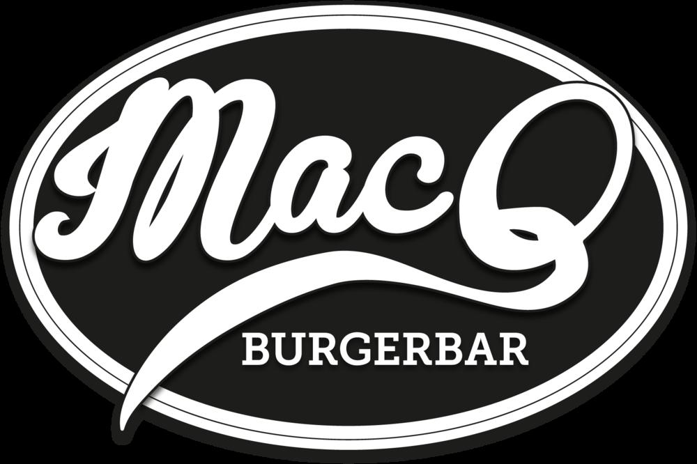 Logoer i farve, laves først i en sort/hvid version - da det er katestrofalt hvis dit logo ikke fungerer på sort/hvid tryk.