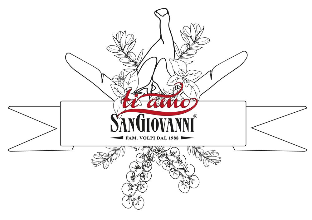 SanGiovanni ny retning_3.png