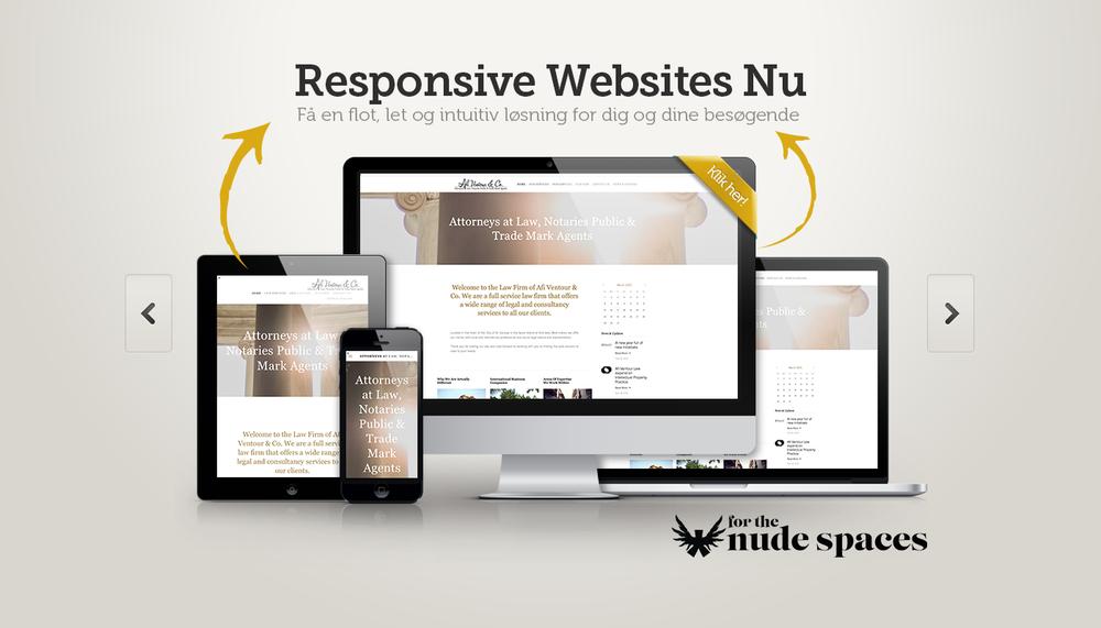 mobilvenlig-hjemmeside