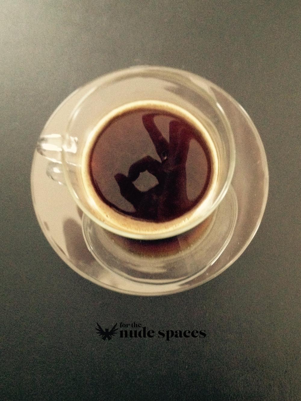 perfekt i kaffen.png