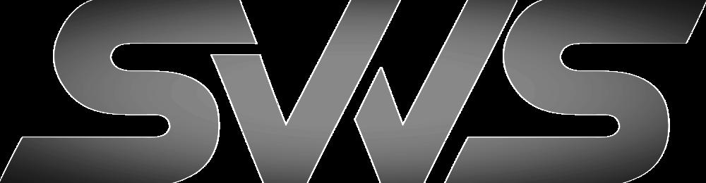 Rentegnet_svvs_logo_RGB.png