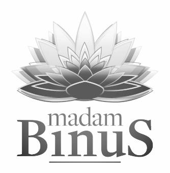 Madam-binus-logo-01.png